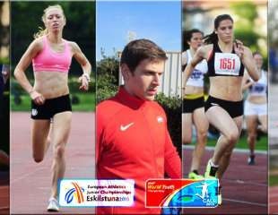 Ambiciozni Agrameri i Agramerke najavili svoje nastupe na juniorskom EP i mlađejuniorskom SP (VIDEO)
