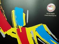 Počinje 9. Europsko prvenstvo gluhih: Štefanac otvara u bacanju diska