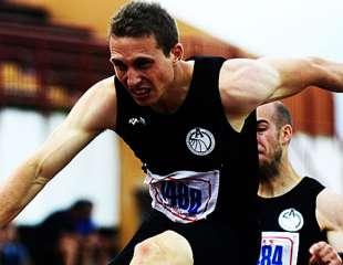 49 najvrijednijih rezultata atletičara Agrama po IAAF tablicama [2014]