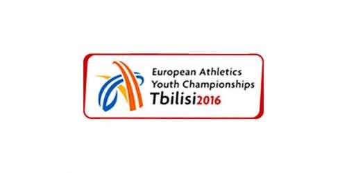 Neslužbeno: Norme za 1. Europsko mlađejuniorsko prvenstvo