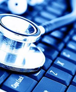 Liječnički pregledi