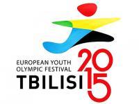 Počinje Europski olimpijski festival mladih, nastupaju Penezić i Klarić