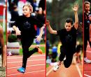 Atletska škola